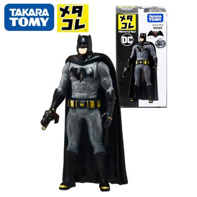 日本动漫玩具