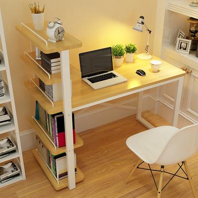 家用学习桌电脑桌特价