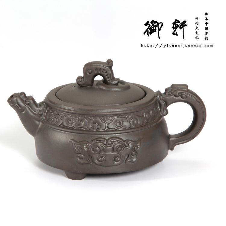 Глиняные изделия для чаепития Артикул 18960904869