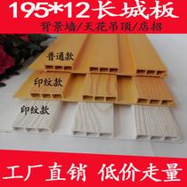 基础建材家具连接件三合一组合螺丝衣橱柜板材扣件床板抽屉配件
