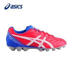 亚瑟士(asics)儿童足球鞋HG长钉DS LIGHT2 Jr青少年运动鞋TSI747