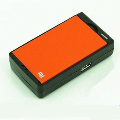 红米万能1s座充手机2A原装万能note2座充电器M2s小米充有实体店吗