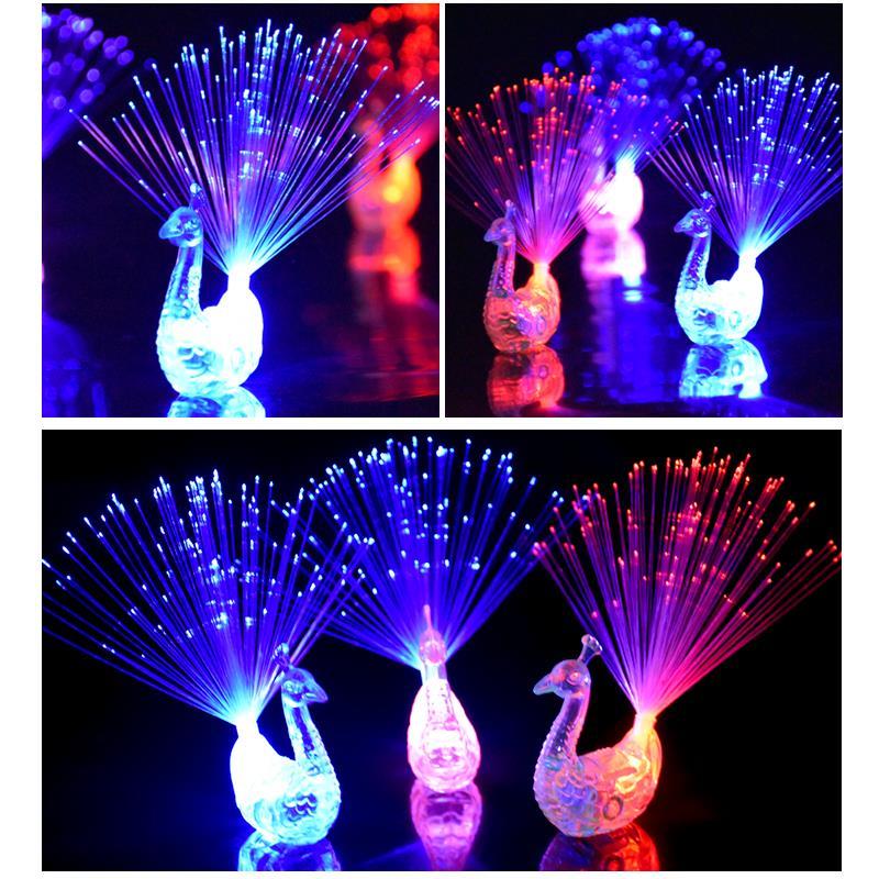 手环透明闪光气球成人风车广场玩具 夜市 摆摊卡通公园派对聚会