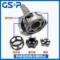 GSP球笼半轴总成适用雪铁龙C2/C4L/C5 世嘉 爱丽舍 富康 凯旋塞纳