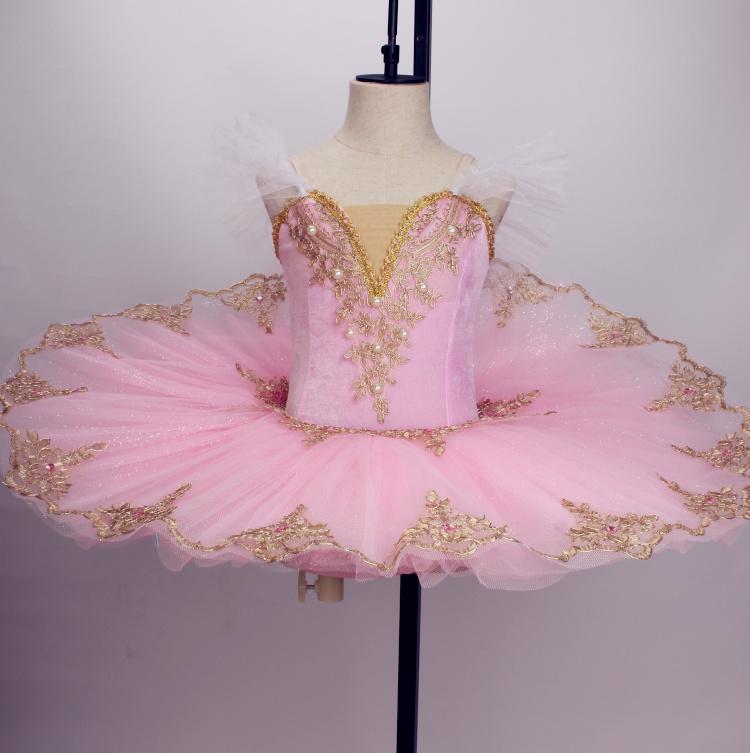 Костюмы детские / Одежда для танцев Артикул 591223562004
