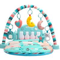 新生儿套装礼品盒