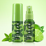 Jungle Mosquito Repellent Repellent Fishing Outdoor Mosquito Spray Travel Family Repellent