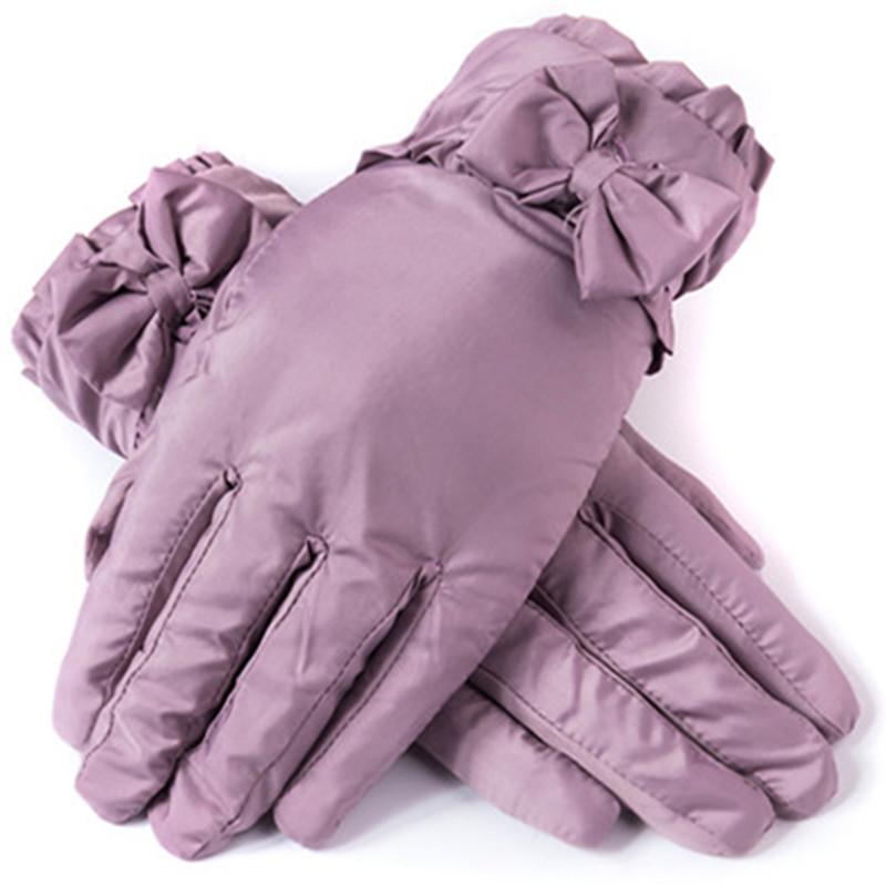 Летние женские перчатки Артикул 580404679598