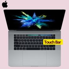 2017款Apple/蘋果 15英寸:MacBook Pro 2.9GHz 處理器 512GB