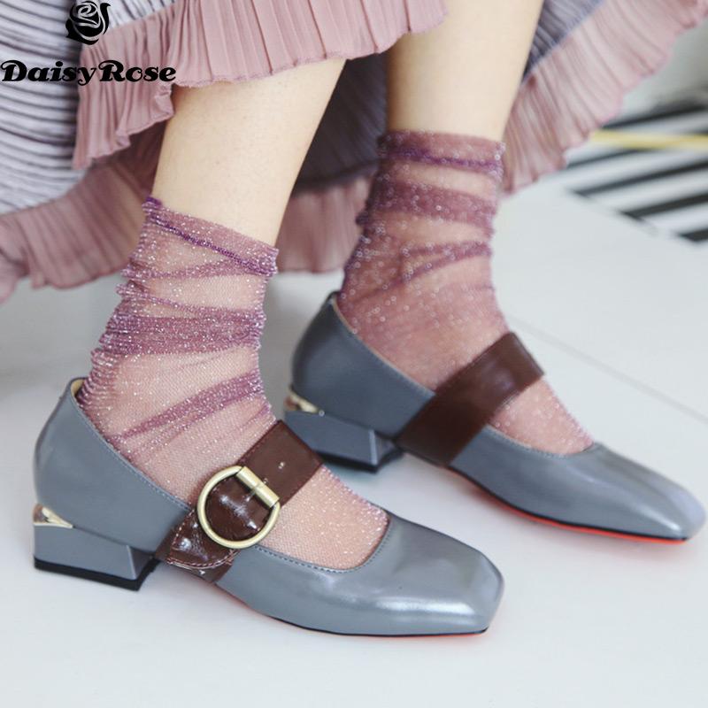 时尚夏季女袜