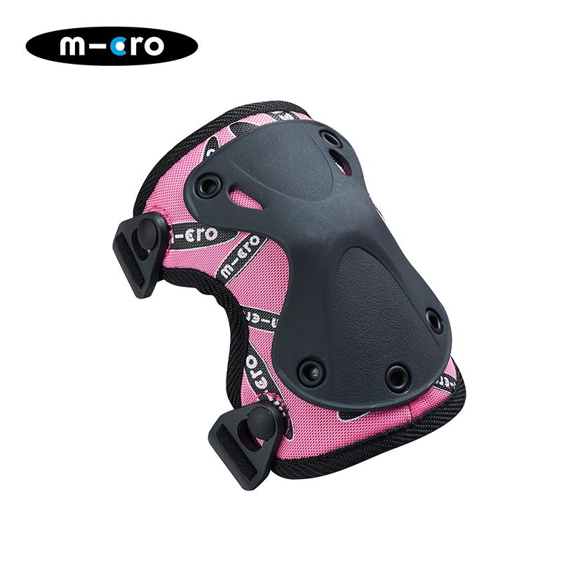 microAC8013滑板车