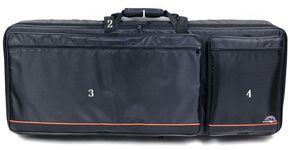 正品 炸弹人Casio PX735 PX-735 卡西欧 px735 88键 电钢琴包