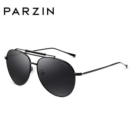 PARZIN帕森8085偏光镜