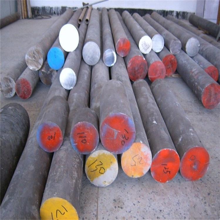 Круглые стальные трубы Артикул 589332075441