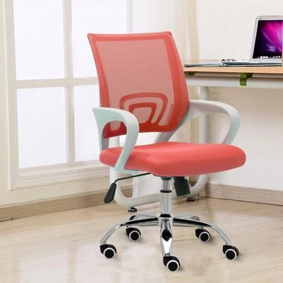 转椅电脑椅升降椅子电脑椅打折促销