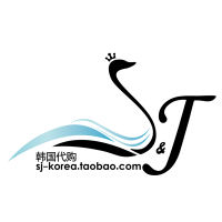 S/J Korea Purchasing Reshooting Purchasing Products Korea's major websites specify purchase cufflinks