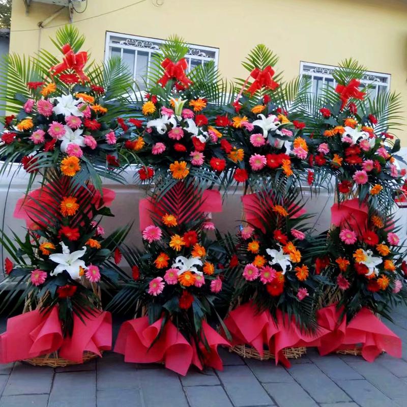 Букеты для свадьбы Артикул 593504443269