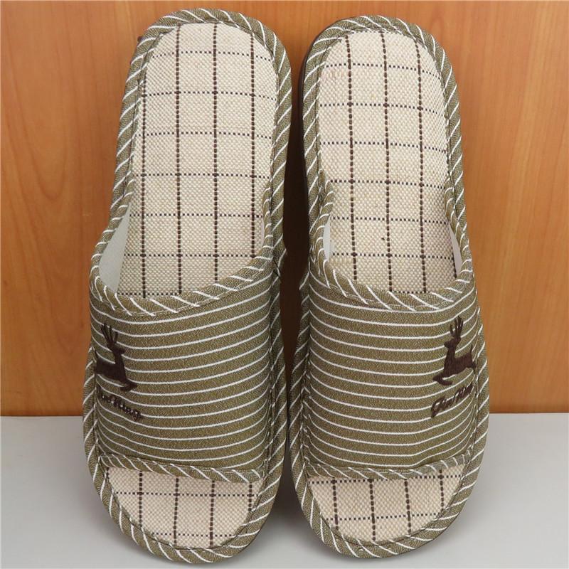 Детская домашняя обувь Артикул 579807749764