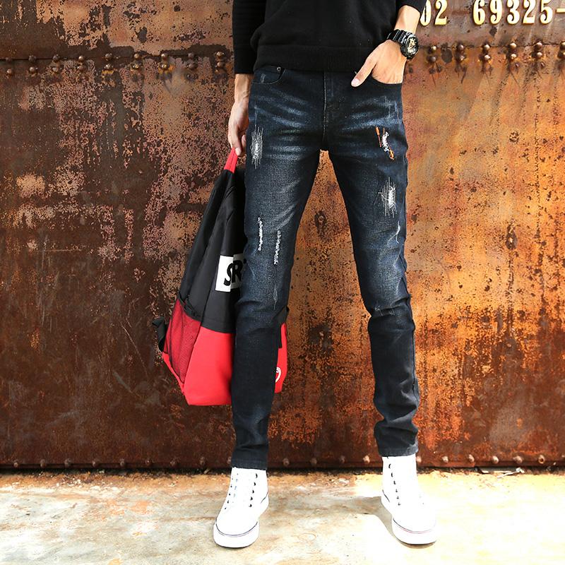 Подростковые джинсы Артикул 560872508946