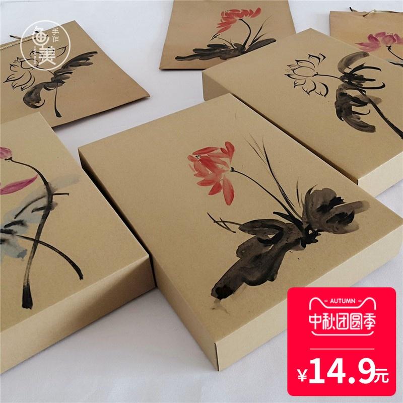 Бумажные пакеты / Полиэтиленовые пакеты Артикул 595817267168