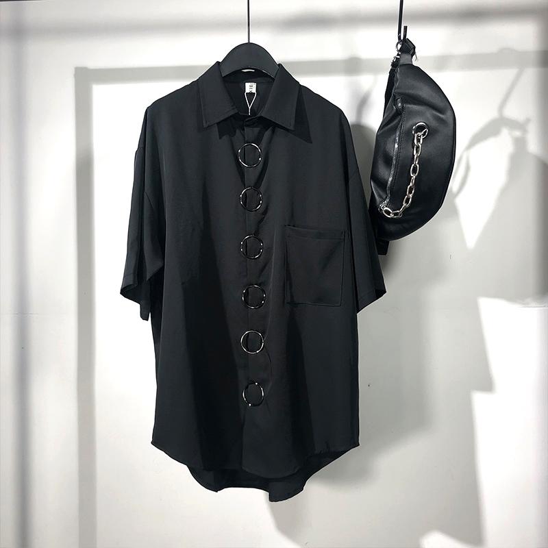 Мужские рубашки Артикул 594222277639