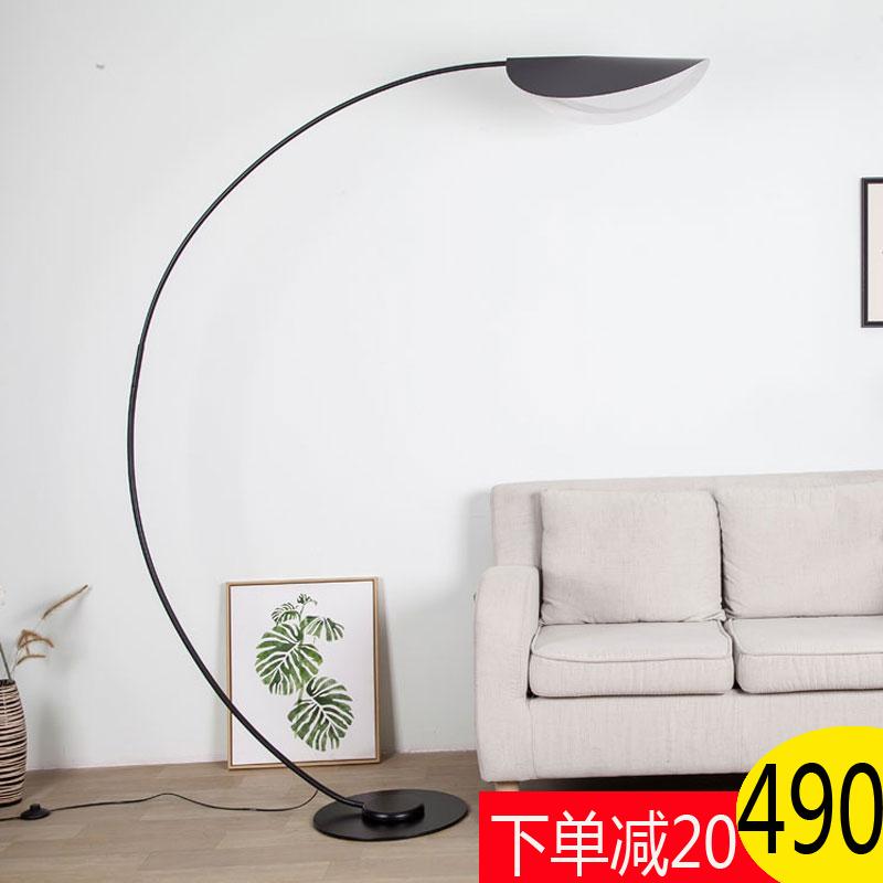 Напольные лампы Артикул 555402780221