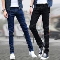 外贸男装长裤