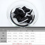Low waist youth men's underwear cotton men's boxer tide cotton couple sexy personality Korean version of the four corner shorts head