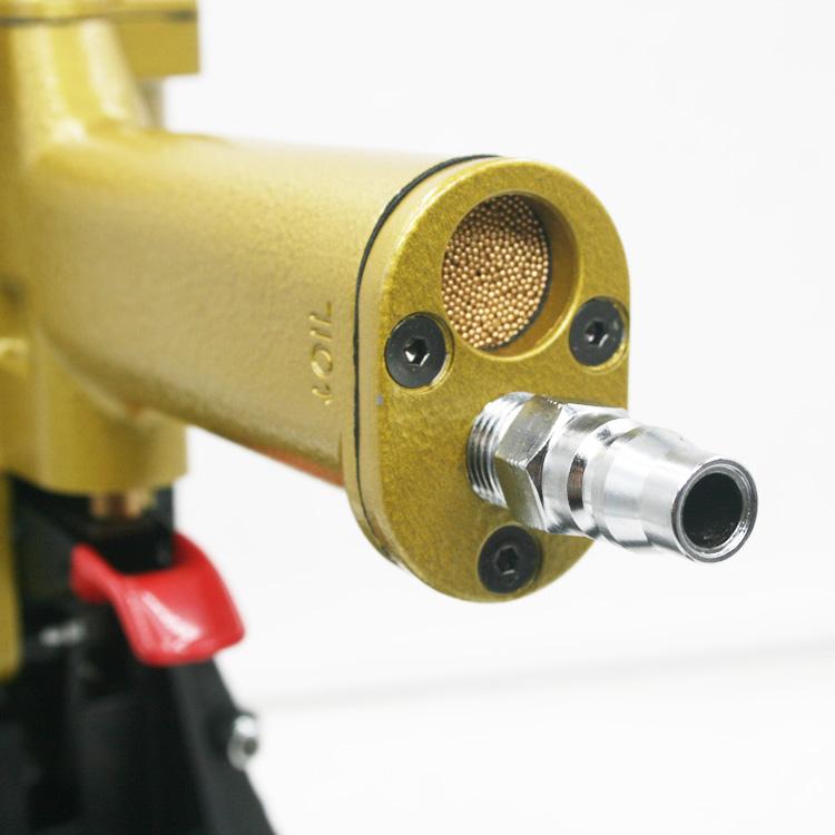 促销冲钻 ADCS-22-35气动封箱机封箱钉枪码钉U型钉枪35