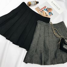 CHICYOU Manpower Needs Super Invincible Skirts, Skirts and Pants