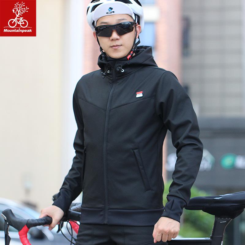 Одежда для велоспорта / Аксессуары Артикул 576522226392