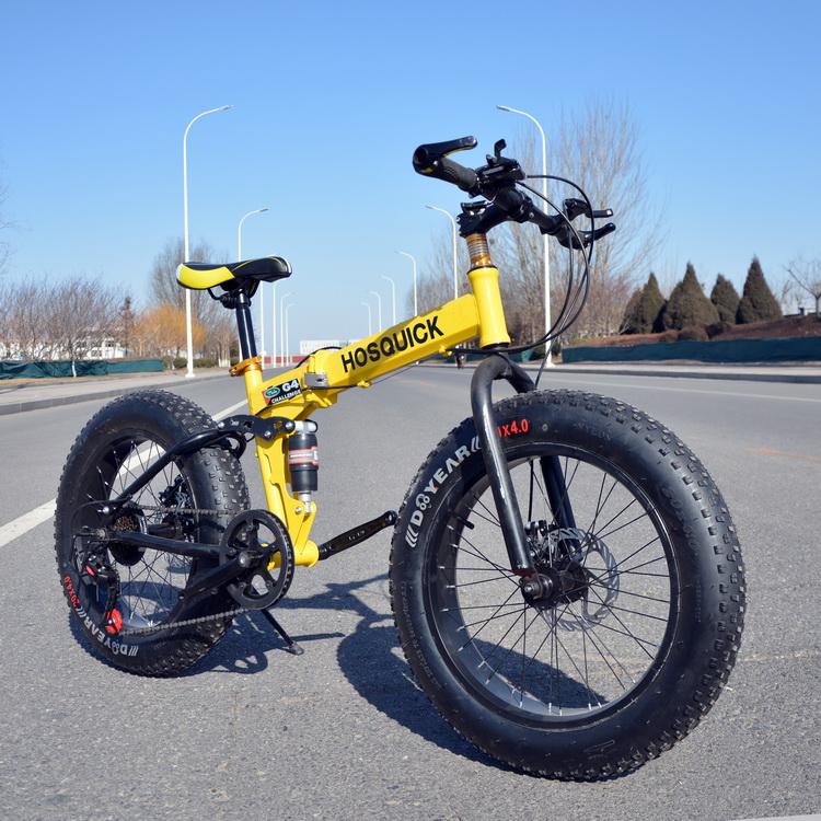 Квадрациклы Артикул 552656403460