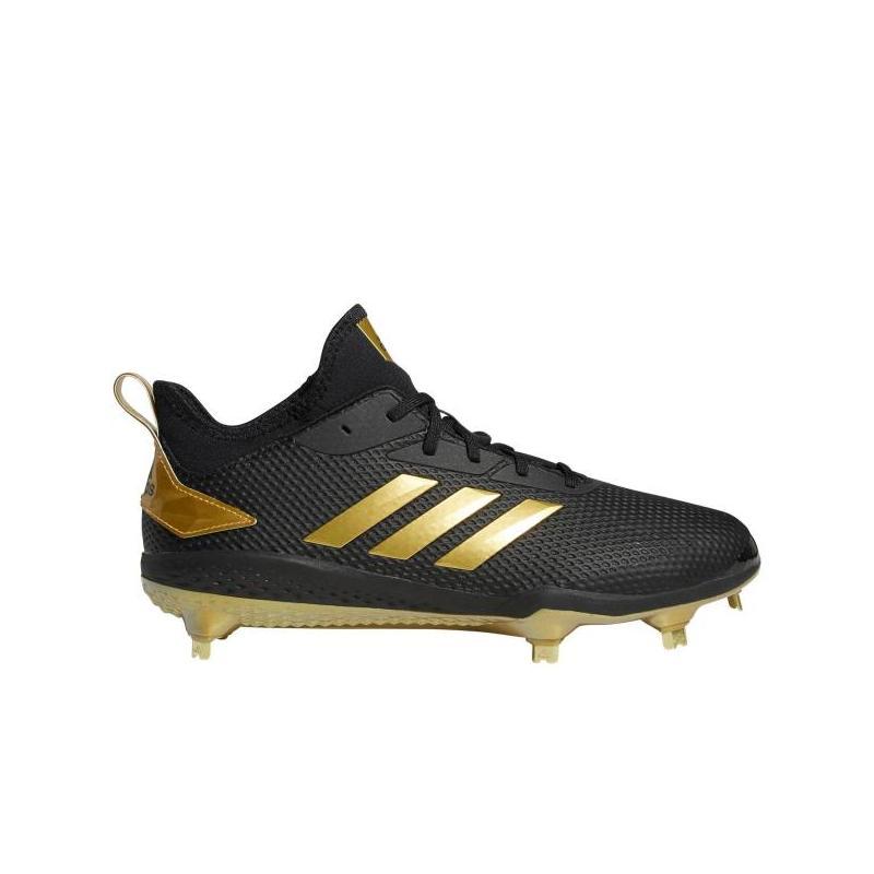 Adidas/阿迪达斯男士运动足球鞋经典三条杠训练鞋美国直邮V1043