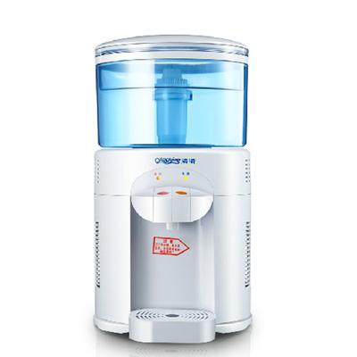净水饮水机家用
