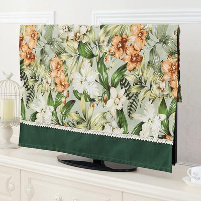 电视机防尘罩液晶55英寸