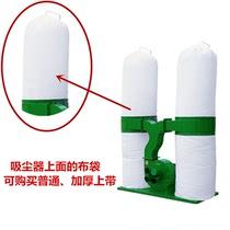 大功率吹吸两用鼓风机充电式吹灰机电脑除尘器锂电吹风机匠米