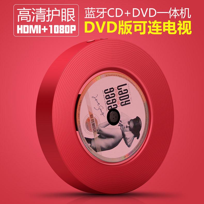 Музыкальные CD и DVD диски Артикул 25317180721