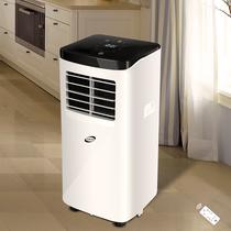 极酷金PH200匹变频冷暖家用空调冷静星一级萝效1.5空调挂机大美