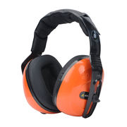 Delta earmuffs professional soundproof earmuffs anti-noise sleep noise reduction sleep factory learning shooting