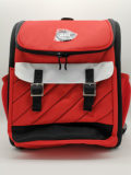 Autumn 2019 new backpacks for primary school students K11933104