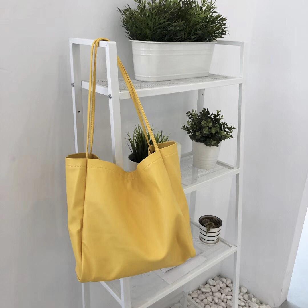 Женские сумки из кожзама Артикул 598793340907