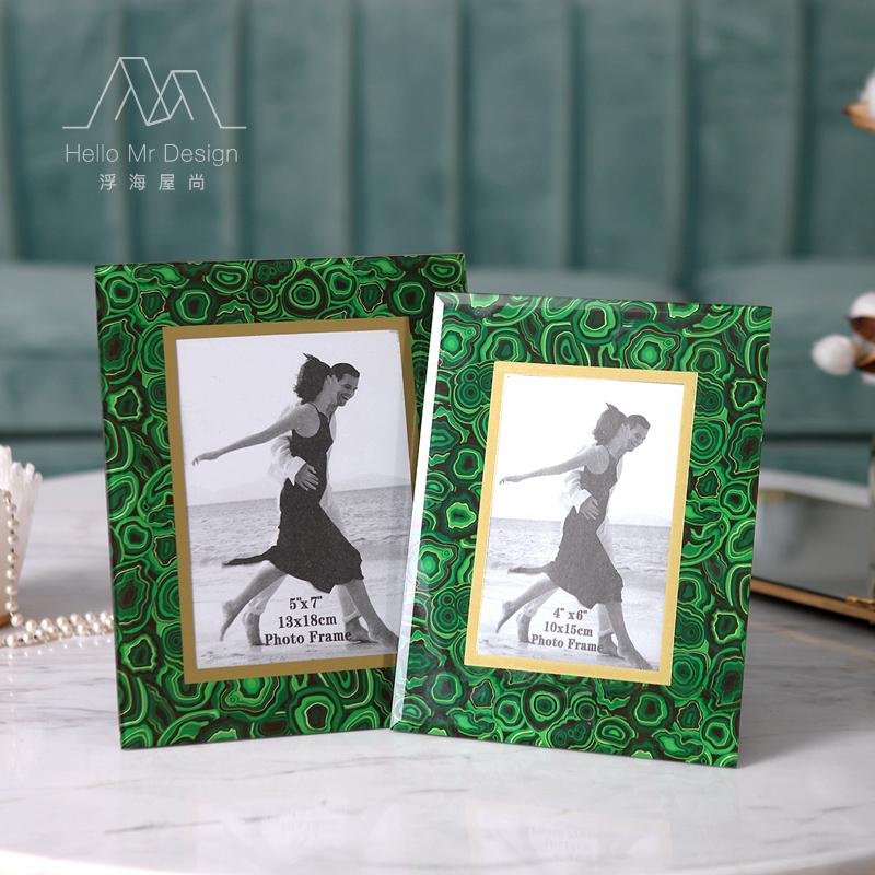 Дизайнерские подарки / Ручная работа / Дизайн ювелирных изделий Артикул 568286743180