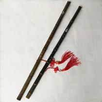 调短萧大人零基础包邮臻品乐器F调G初学短箫紫竹专业演奏洞箫八孔