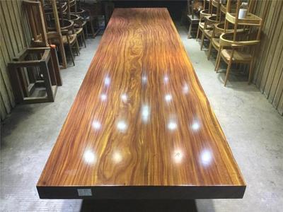 特价实木老板桌网上专卖店