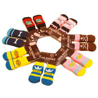 Cat shoes claws cat anti-scratch summer dog socks anti-dirty feet Teddy puppy four loaded pet socks