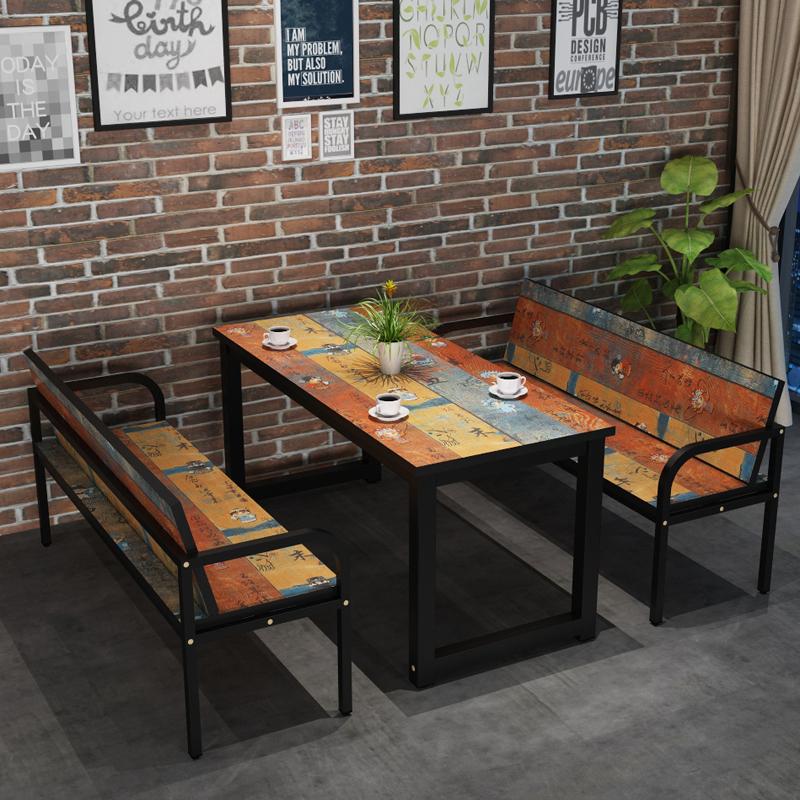 Журнальные столы Артикул 555051871926