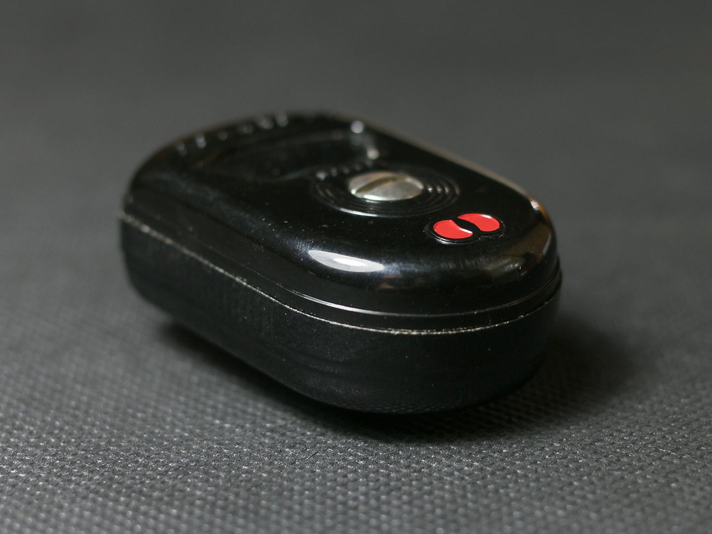 宝丽来POLAROID 热靴/冷靴 测光表 SPEED 适用于折叠风琴皮腔相机