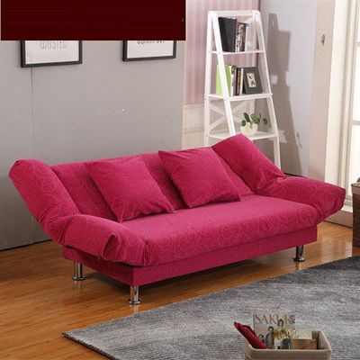 簡單租房兩用單身整裝現代沙發小戶型雙人單人三人位簡約房間經濟年貨節
