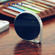 AXAET anti-lost device wireless Bluetooth smart phone child pet two-way alarm anti-lost patch positioning