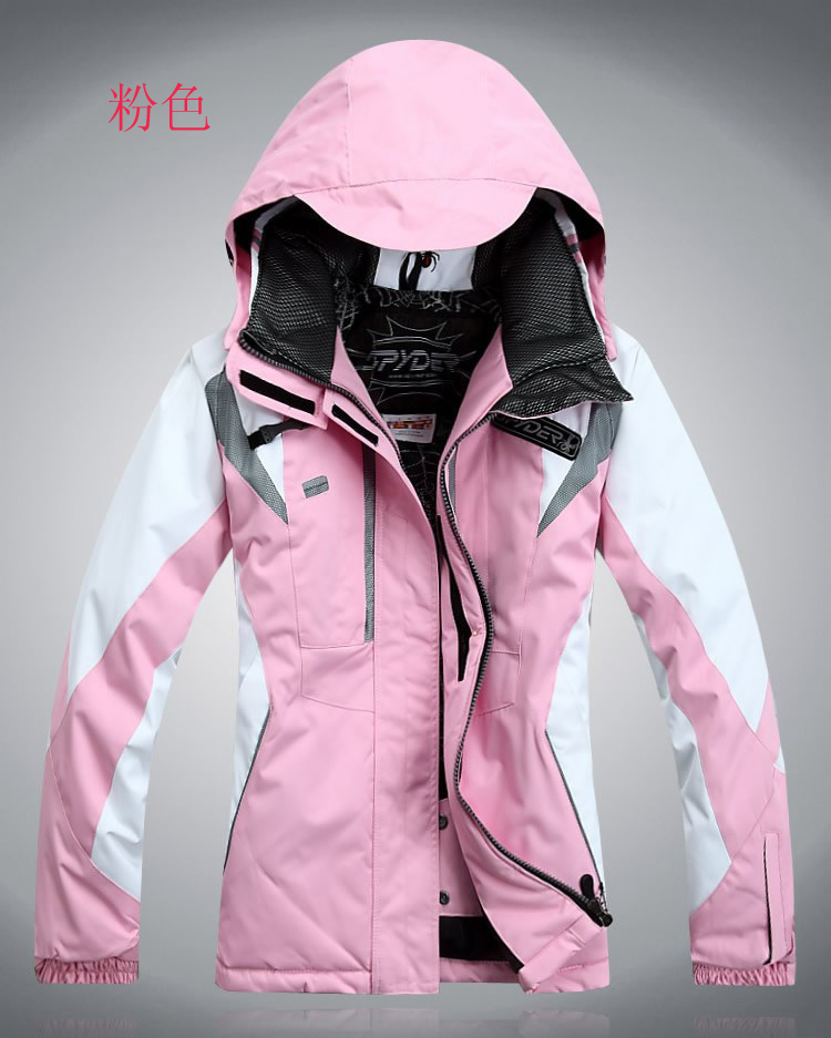 Сноубордические костюмы Артикул 561418809584